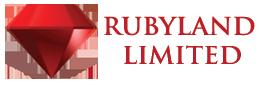 Rubyland Ltd